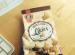 Republica 14 likies-kekse